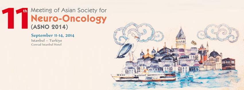 asno_asian_neurooncology_society_meeting_noroonkoloji_asya_dernegi_2014_norobilim